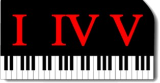 Having Fun with the 1 4 5 Chord Progression: Be Creative
