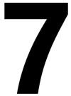 7th chord symbol