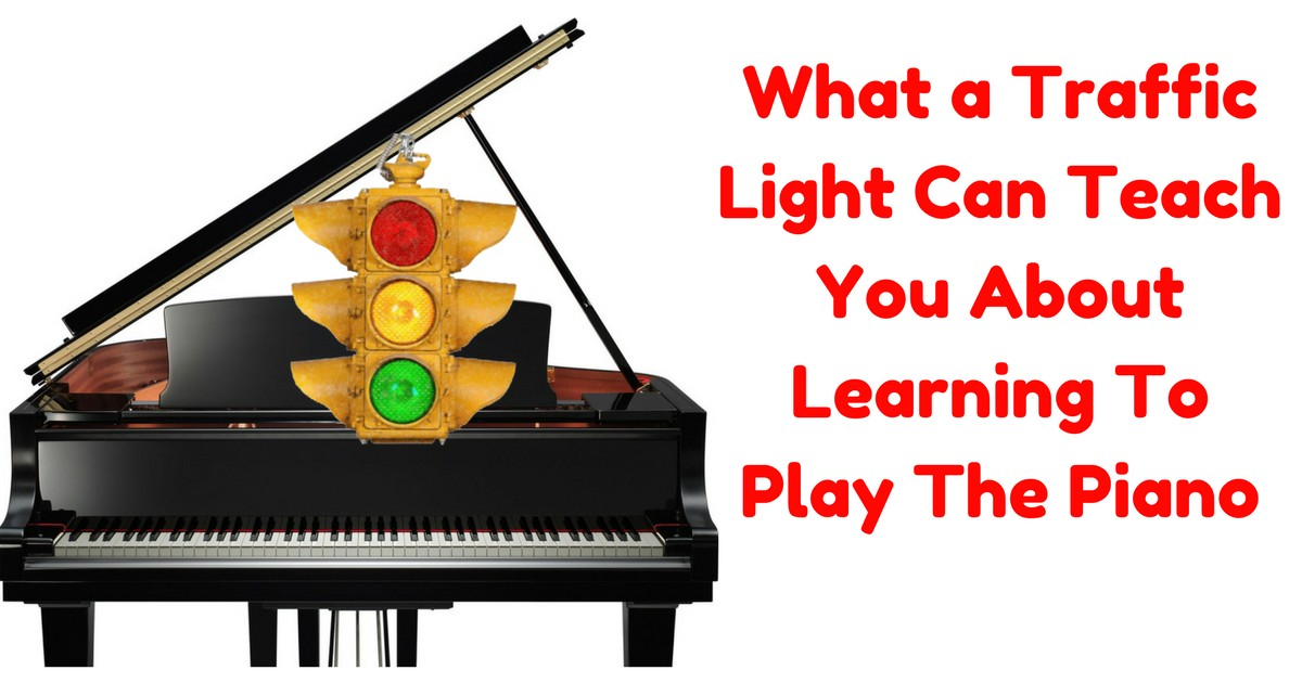 Learn Piano In 4 Minutes - YouTube