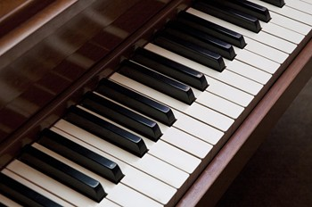 Piano for the Visually Impaired - YouTube