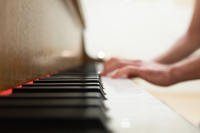 how to learn piano scales and chords Free Downloads ▷▷